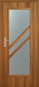 Врата Антиопе 3 акация