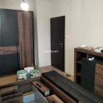 Монтирана врата Натура Classen